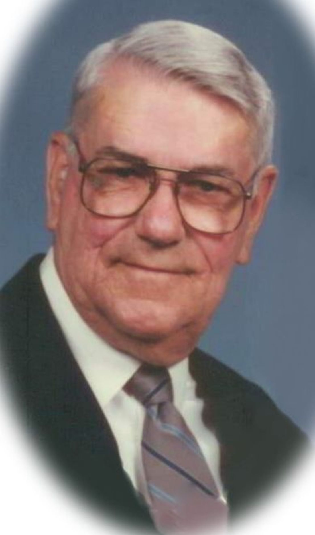 James 'Jake' Padesky | Obituaries | qconline com