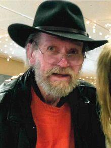David V. Renkes