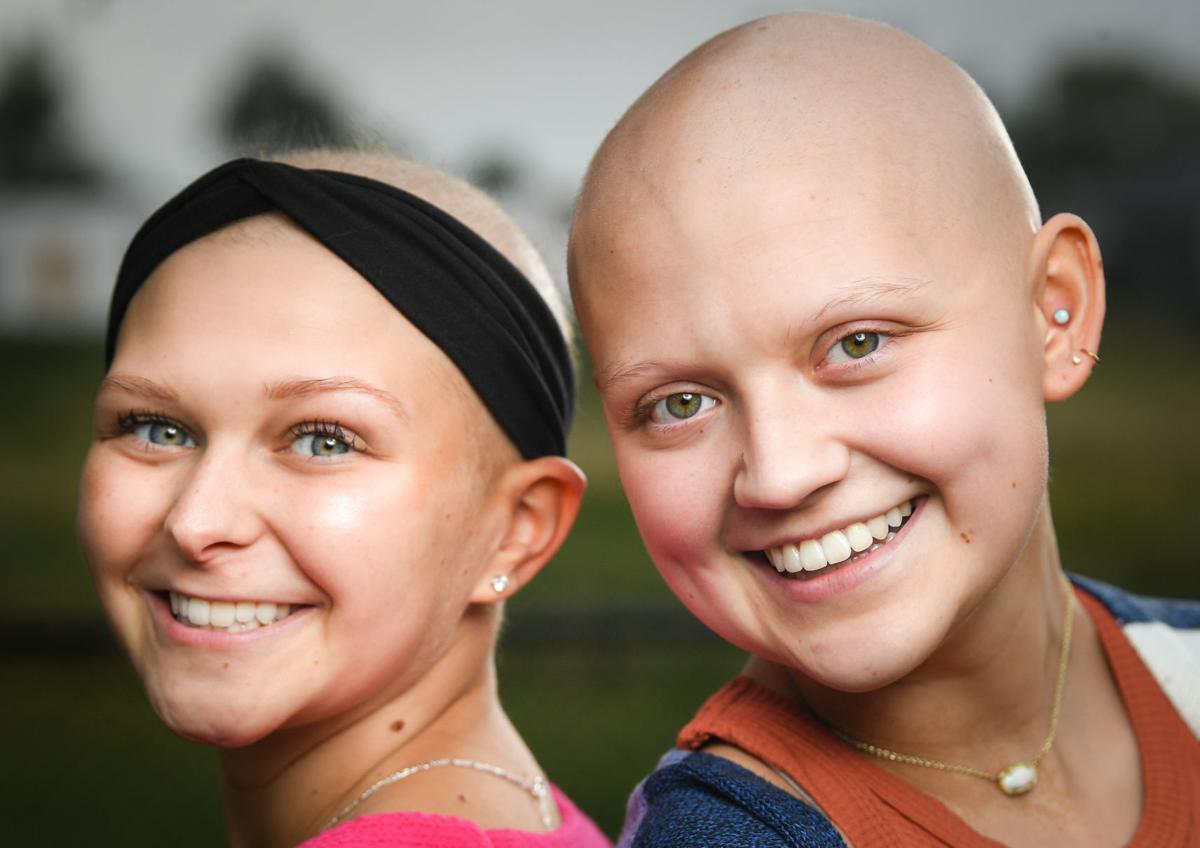 100621-qc-nws-cancer-001