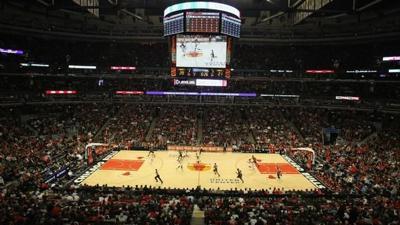 Big doings for Moline boys' basketball   QC Prep Sports