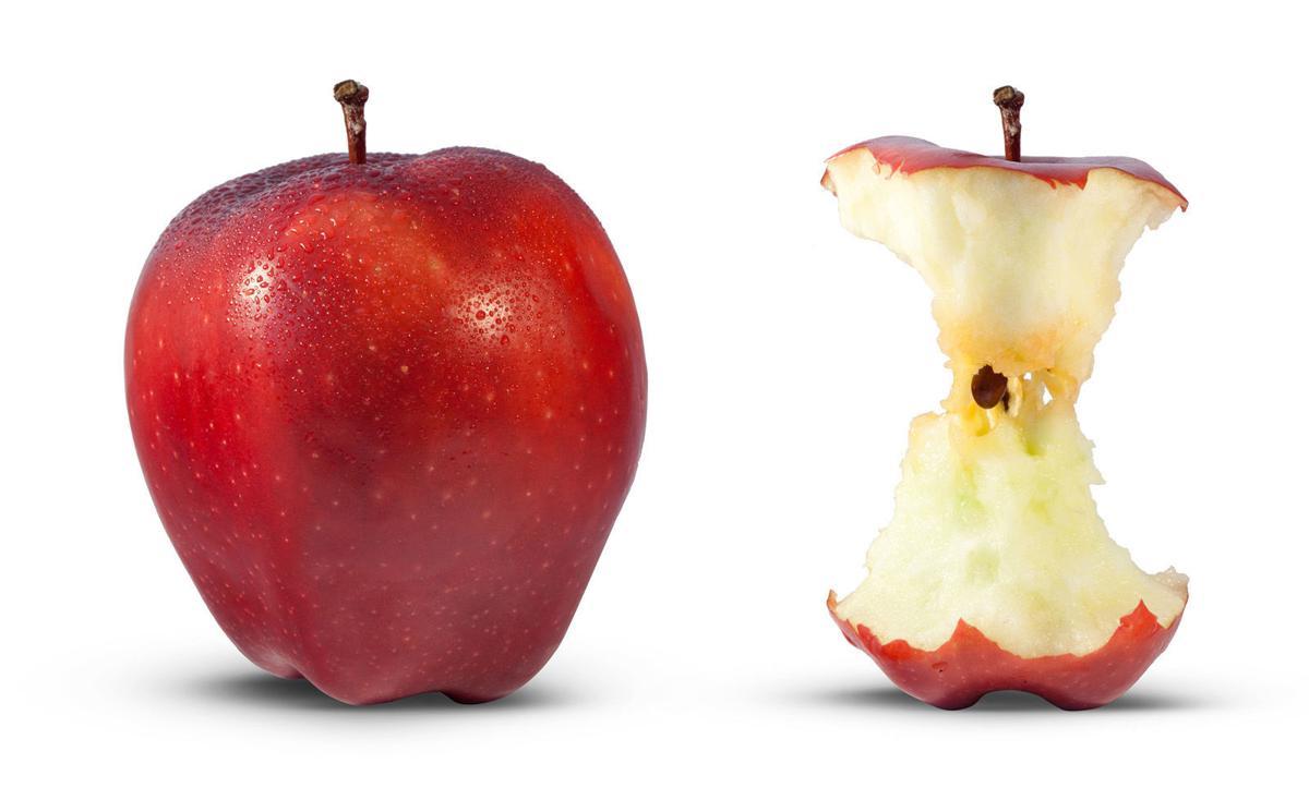 080619-mda-nws-fea-apples