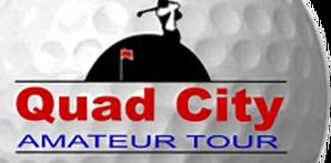QCAm Tour logo