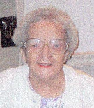 Margaret L. Masengarb