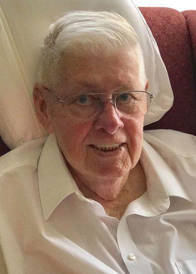 Richard Paulsen | Obituaries | qconline com
