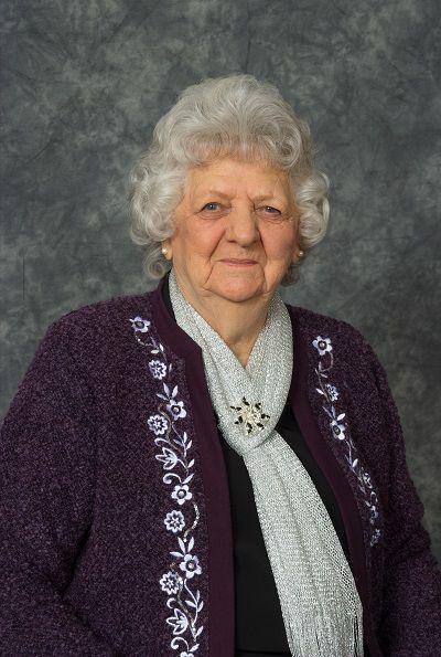 Elsie Hanna | Obituaries | qconline com