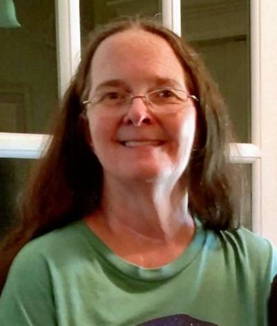 LuAnn Dokas | Obituaries | qconline com