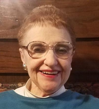 Caroline Grisham | Obituaries | qconline com