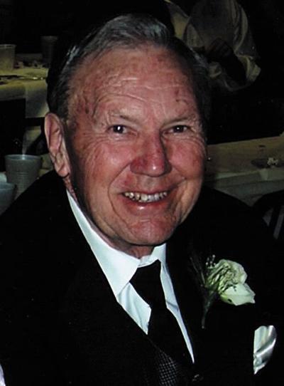 William L. Vyncke