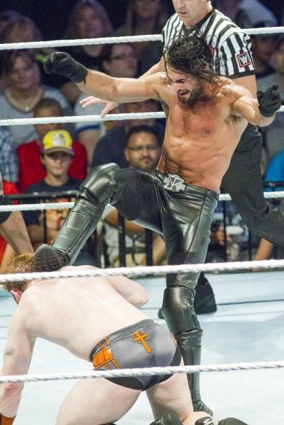 092814-WWE-24
