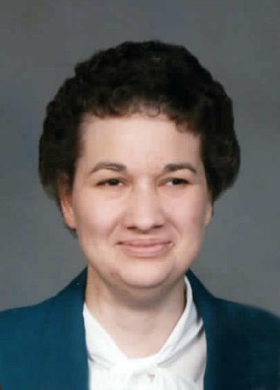 Lisa Ann Rumler