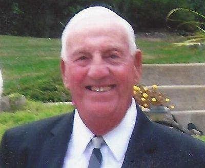 John J  Compagno | Obituaries | qconline com