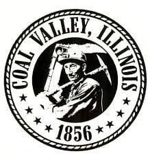 Village of Coal Valley