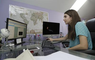 Online Charter Schools