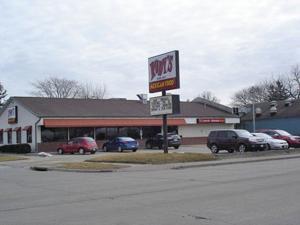 Moline Rudy's