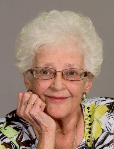 Joyce Liedtke