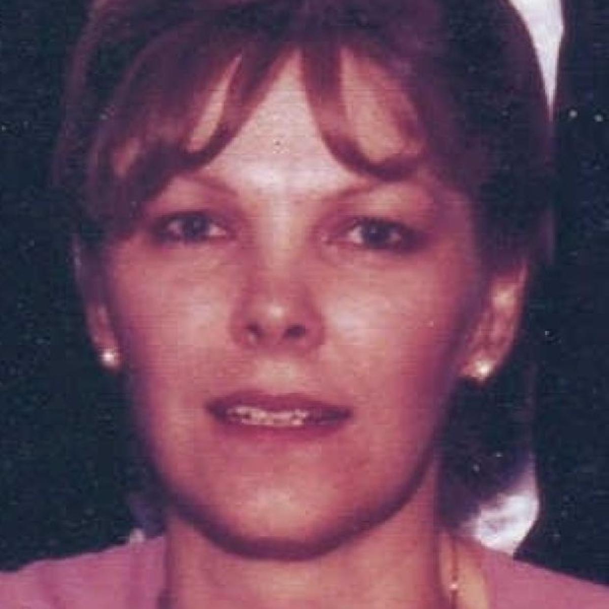 Marilyn Moore | Obituaries | qconline com