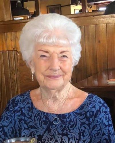 Eileen Wells | Obituaries | qconline com