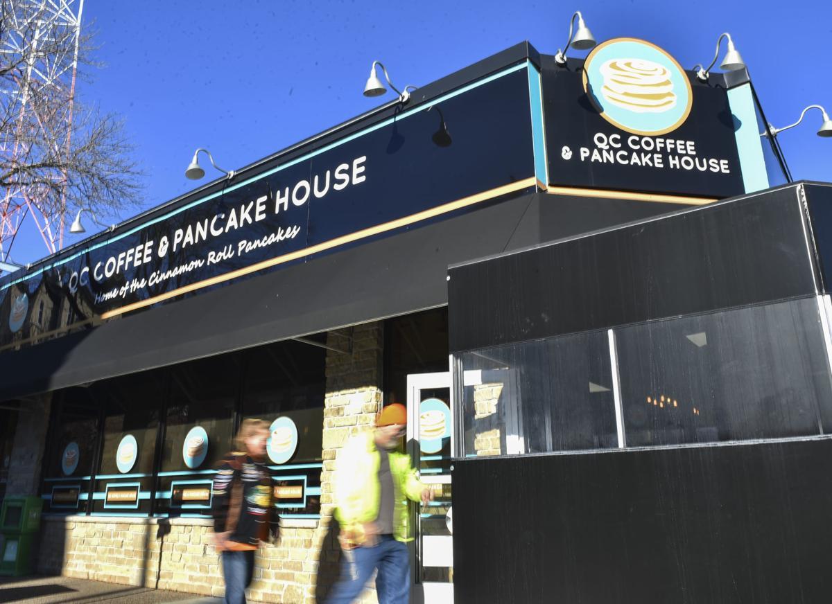 121718-qc-pancakehouse-1.jpg