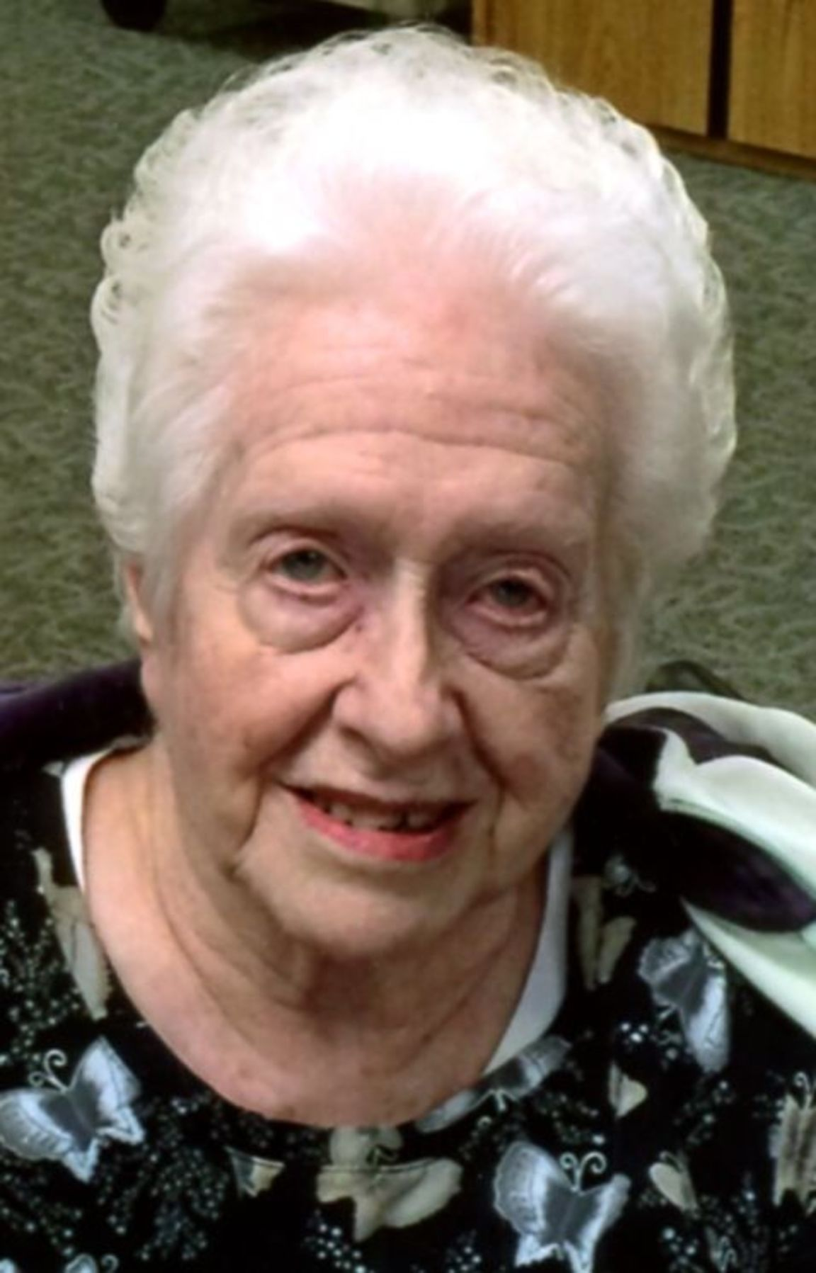Frances Littlewood Obituaries Qconline