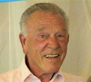 Ronald L. Clark