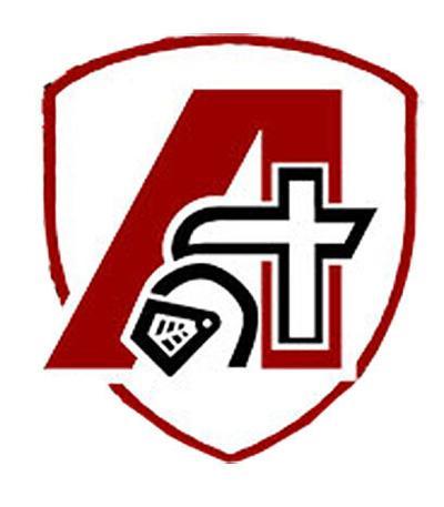 Assumption logo