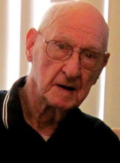 Allan James Gray | Obituaries | qconline com