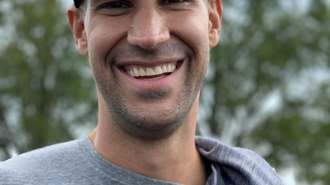 Augustine the forgotten piece of Illini's last championship-game run