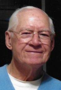 Harry W. Humphrey