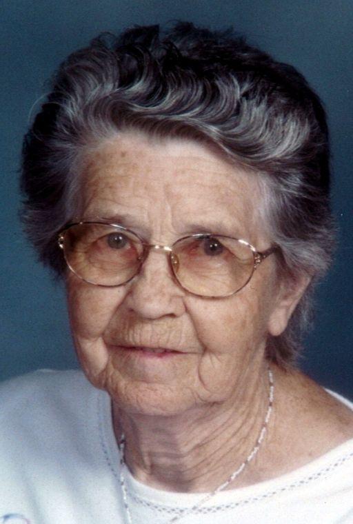 Eleanor Parker Obituaries Qconline Com