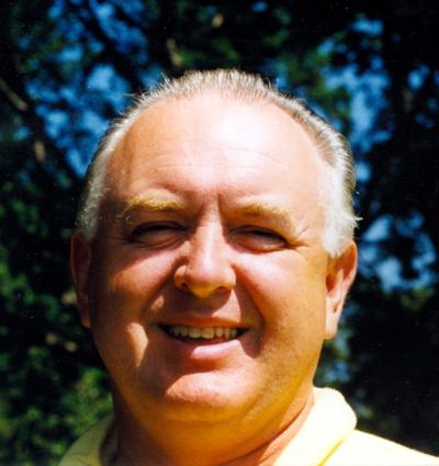 James Dunn | Obituaries | qconline com