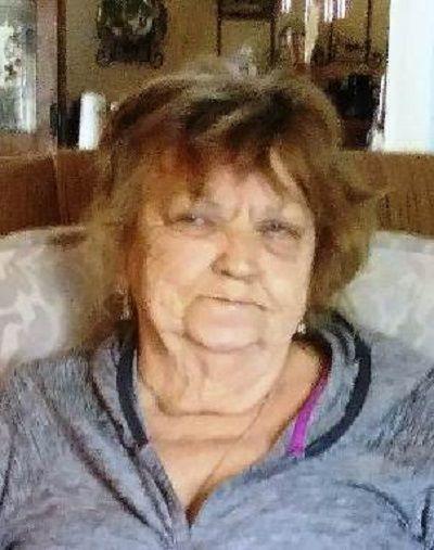 Ruth Ann Thompson | Obituaries | qconline com