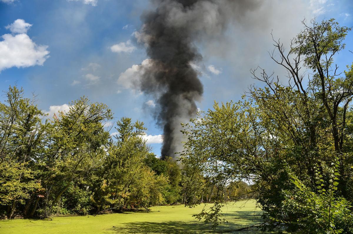 091521-qc-nws-fire-004