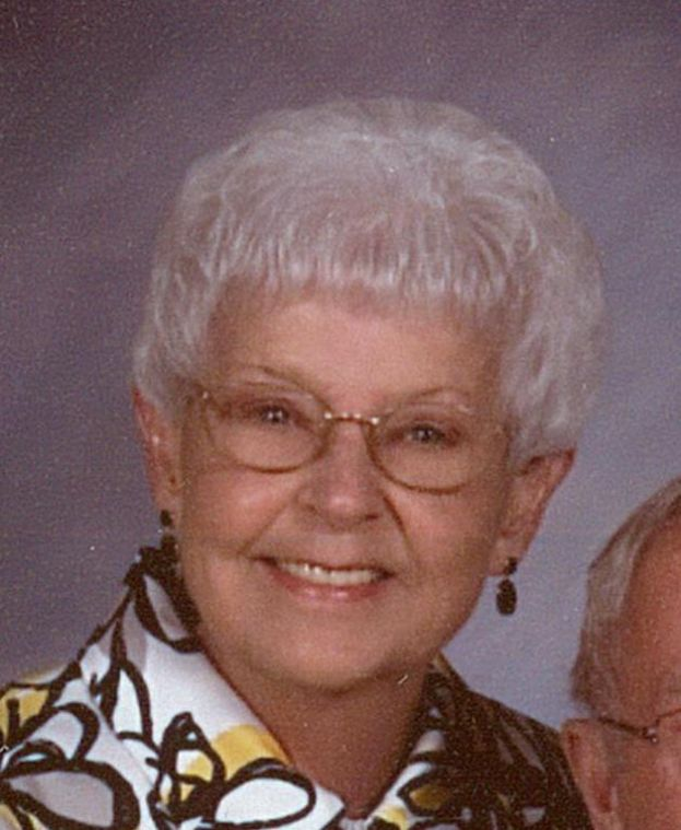 Bonnie Brown | Obituaries | qconline com