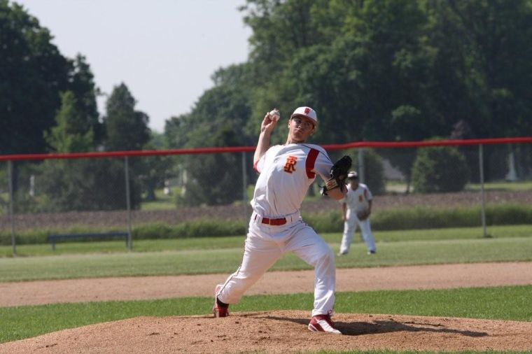 Rocky rallies for repeat regional baseball crown
