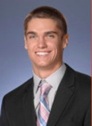 Cody Sedlock
