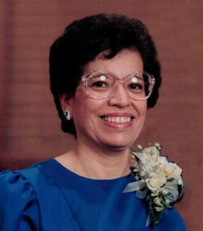Anita Wolfe | Obituaries | qconline com