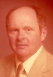 Herbert A. Bueser