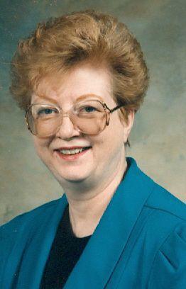 Joyce A. Westpfahl