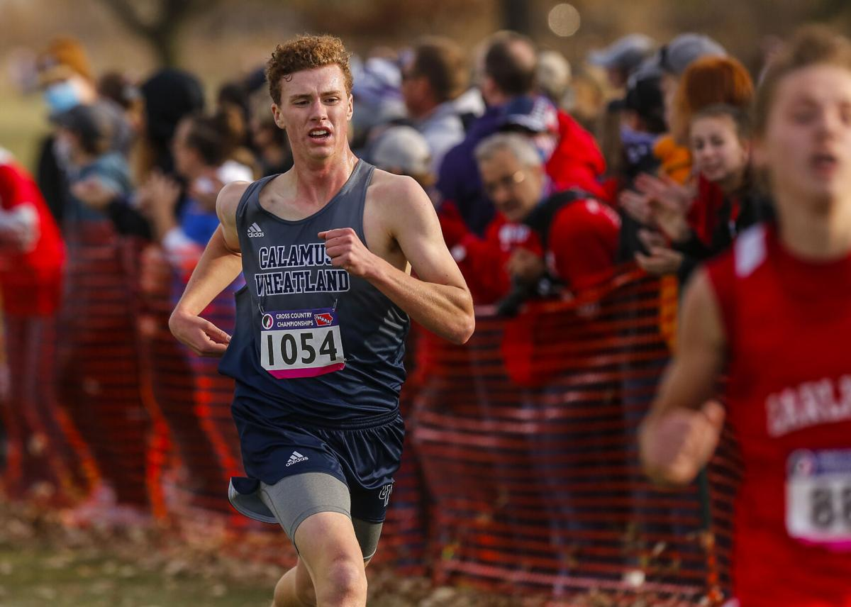 State XC 1A