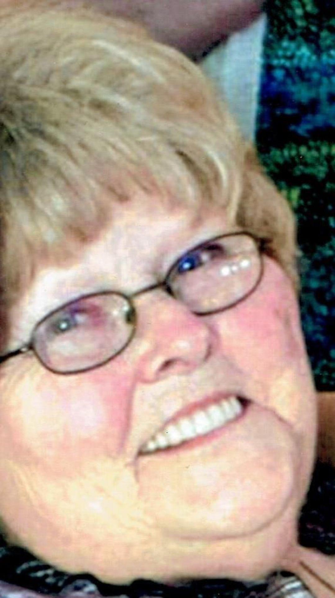 Betty Collins   Obituaries   qconline.com