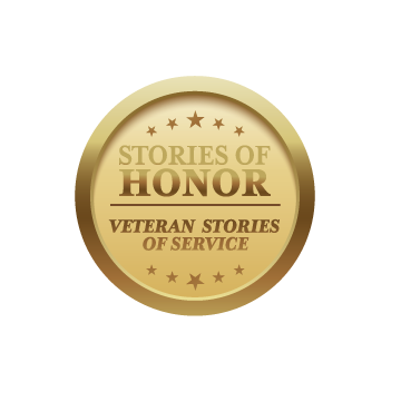 Stories of Honor