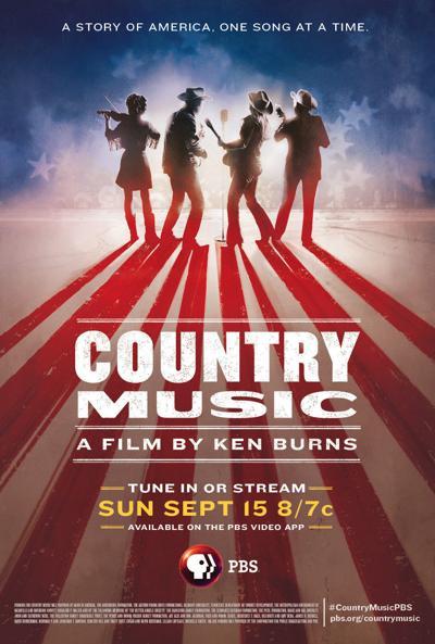 081419-mda-nws-countrymusic