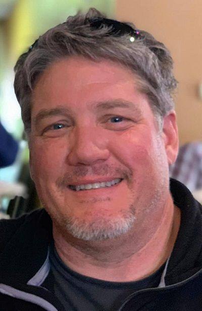 Jeffrey Bernat | Obituaries | qconline com