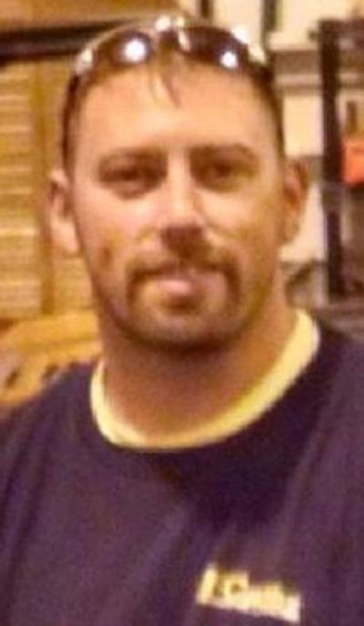 Ryan LeMaster