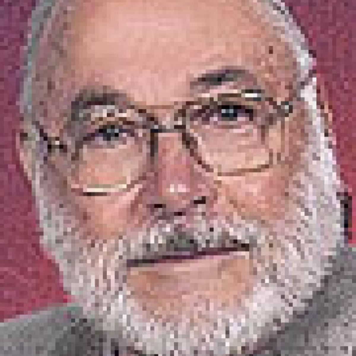 Manuel Lopez | Obituaries | qconline com