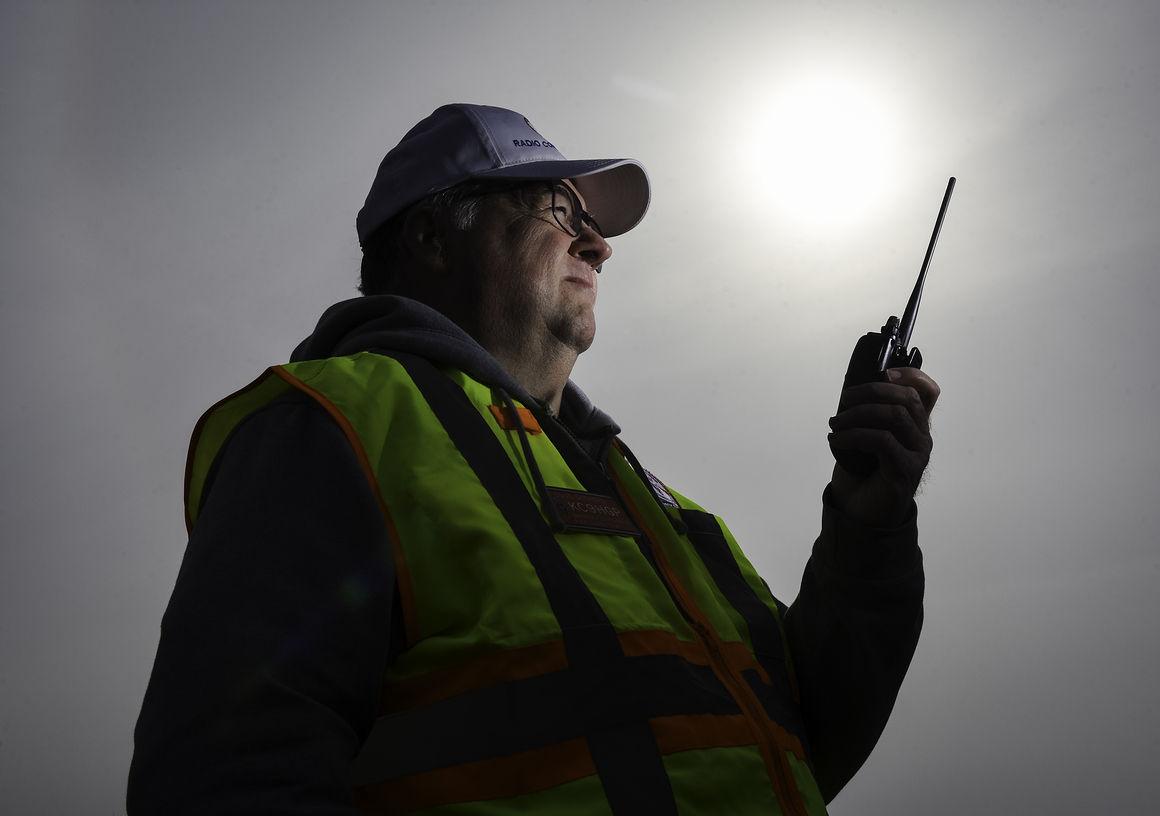 Decherd feels sense of adventure, helping others as a storm spotter