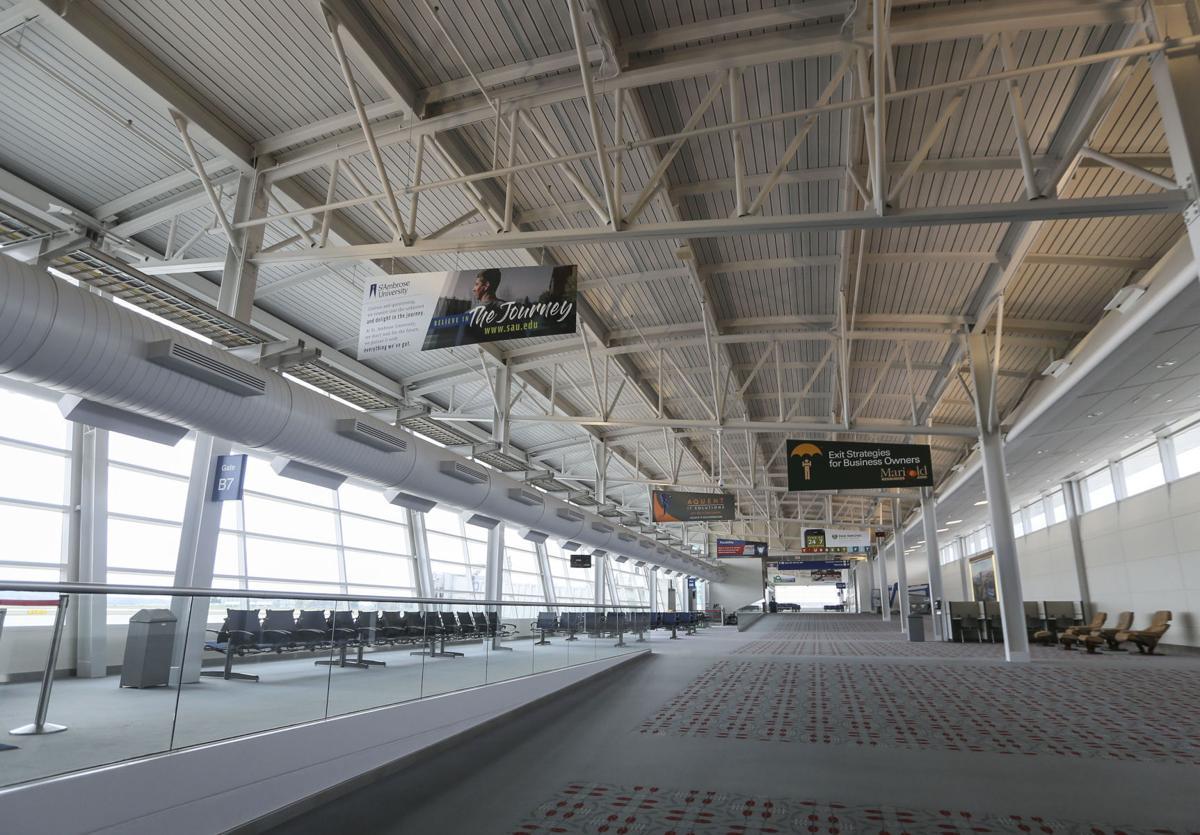 041520-qc-airport-4.JPG