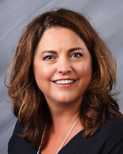 Joy Kelly named Bettendorf H.S. principal