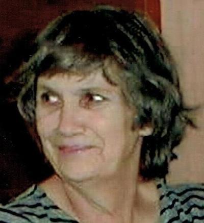 Donna Leffler | Obituaries | qconline com