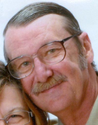 Dale A. Hanson